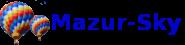 Mazur-Sky Loty Balonem