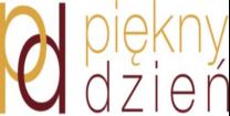 piekny_dzien