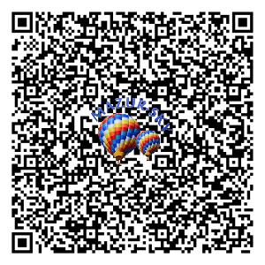 Unitag_QRCode_1441549024788
